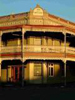 Castlemaine area local accommodation